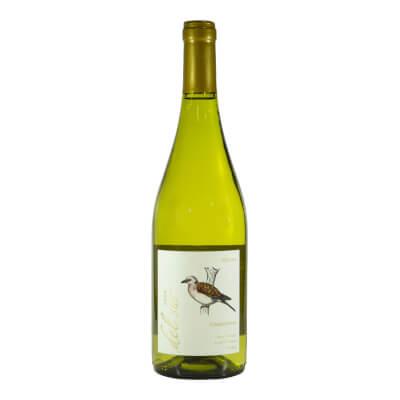 Aves Del Sur Chardonnay 2019