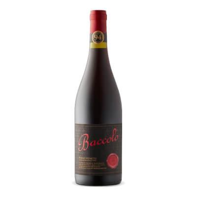 Baccolo Rosso Veneto