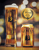 Gen!Us Craft Lager