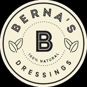 Berna's Dressings