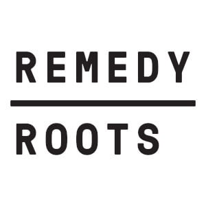 Remedy Roots