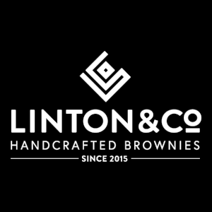 Linton & Co