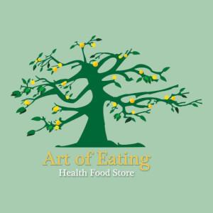 Art of eating - Health Food Store
