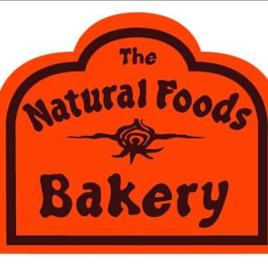 The Natural Foods Bakery