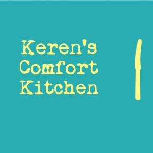 Keren's Comfort Kitchen