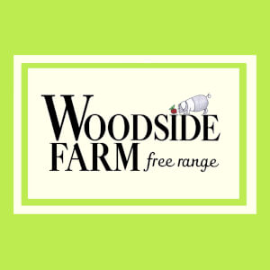 Woodside Farm