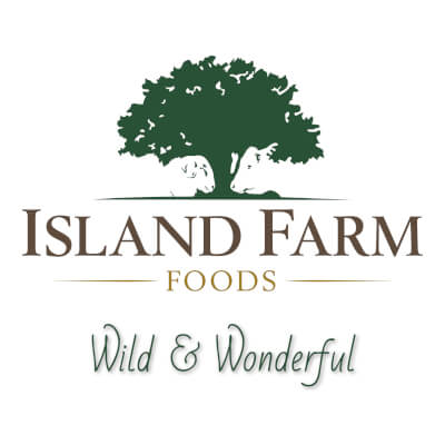 Certified Organic Lamb Heart - One Per Animal! - Frozen -
