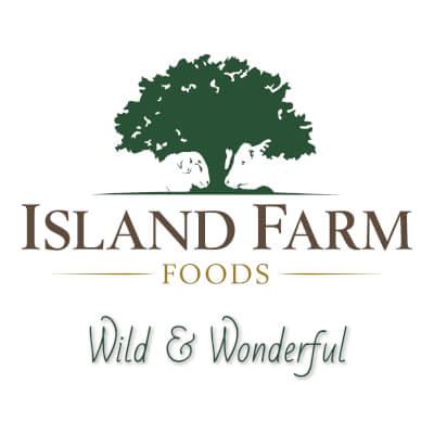 Certified Organic Half Lamb