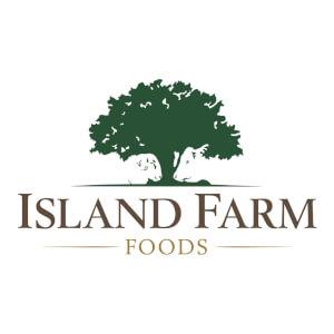 Island Farm Foods