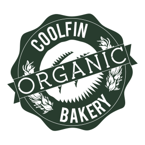 Coolfin Organic Bakery