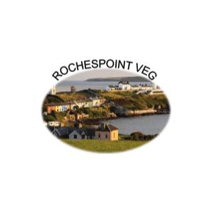 Rochespoint Veg