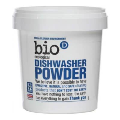 Bio D Dishwashing Powder