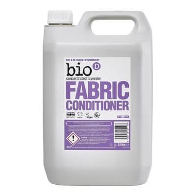 Bio D Lavender Fabric Conditioner