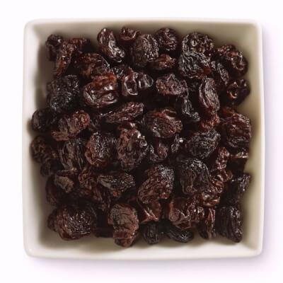 Tropical Whole Foods Raisins