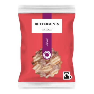 Buttermint Sweets