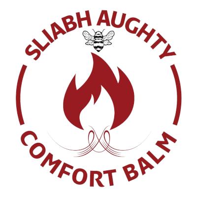 Comfort Balm