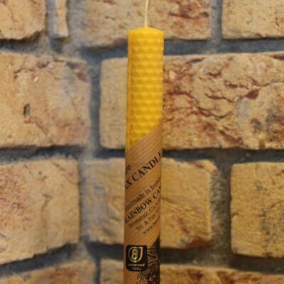 Stick Candle (B520)