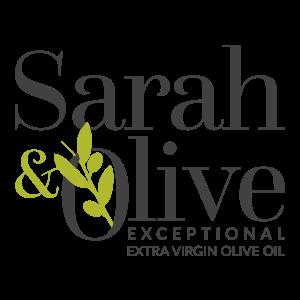 Sarah & Olive