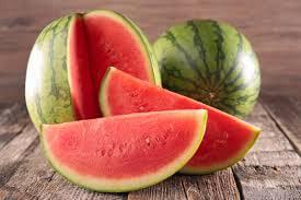 Water Melon (Mini)Spain