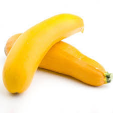 Yellow Courgette (Ireland) 500G