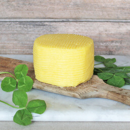 Clotted Butter 250G