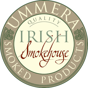 Ummera Irish Smokehouse