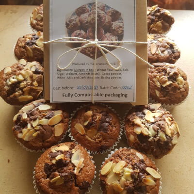 Triple-Chocolate-Muffin-Mix