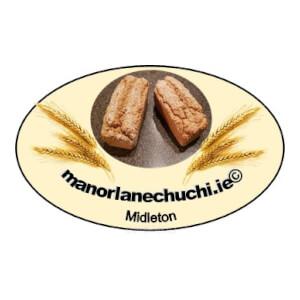 manorlanechuchi