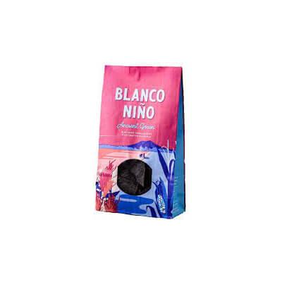 Blanco Niño Tortilla Chips - Ancient Grains