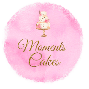 Moments Cakes