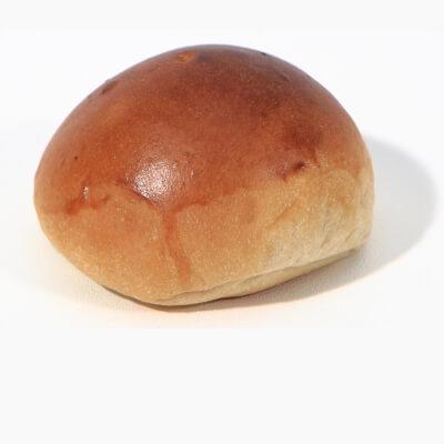 Brioche ''Burger'' Bun