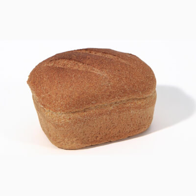 Complet Wholemeal