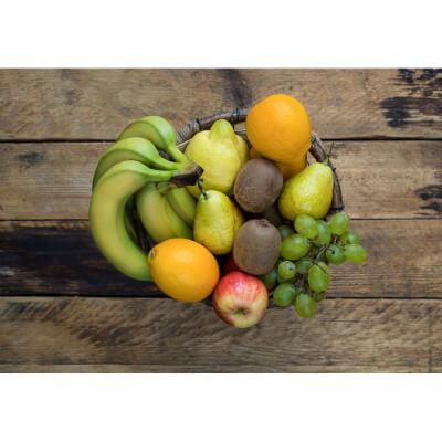 Large Fruit Bag