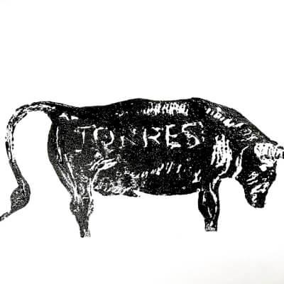 Obscure Objects Of Desire - Bull