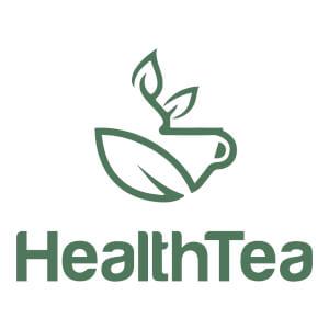 HealthTea