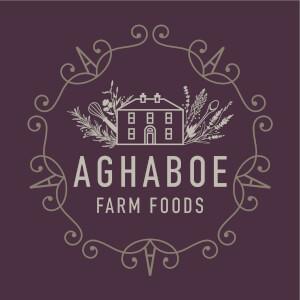 Aghaboe Farm Foods