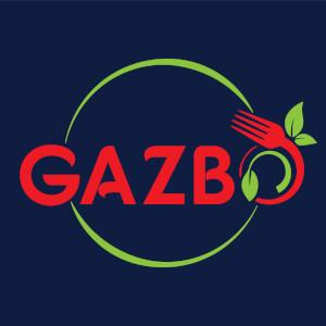 Gazbo