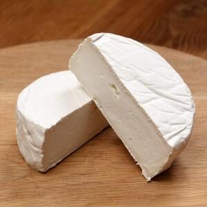 Bruton Brie