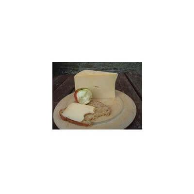 Keens Unpastueised Cheddar Cheese