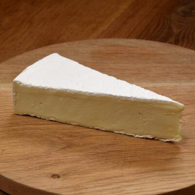 Somerset Brie