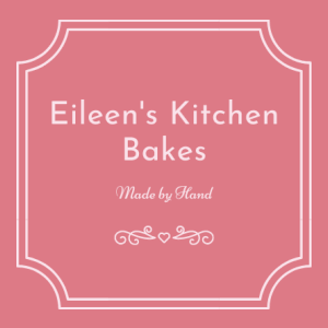 Eileen's Kitchen Bakes