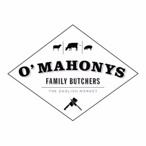 O'Mahonys Butchers