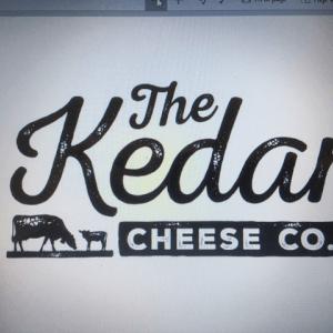 The Kedar Cheese Company