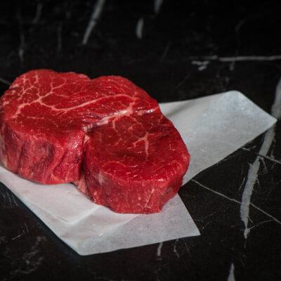 Tom Durcan Fillet Steak -Dry Aged