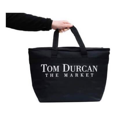 Cooler Bag Tom Durcan Meats