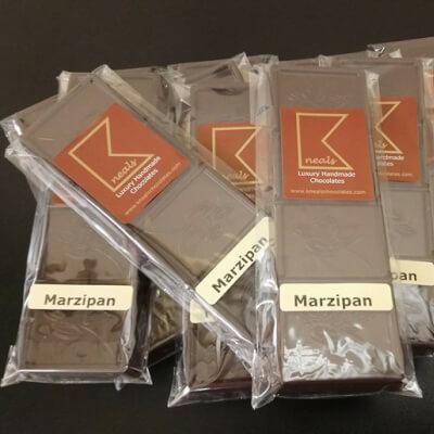 Marzipan 1 100 G