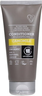 Urtekram Chamamille Shampoo