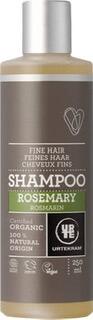 Ukterkram Rosemary Shampoo