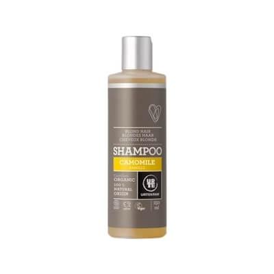 Urtekram Chamomile Shampoo