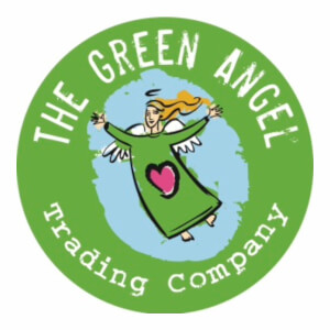 The Green Angel Trading Company